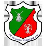 FC Mulsum/Kutenholz e.V.