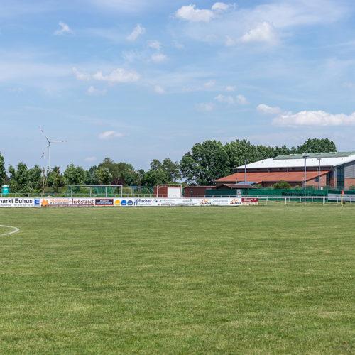 Anlage-Kutenholz_1906025jst0561